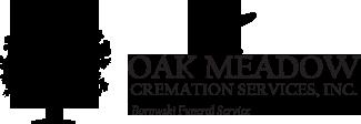 Oak Meadow Cremation Services
