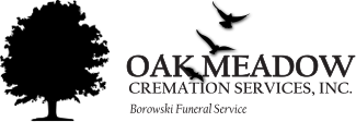Oak Meadow Cremation Services Inc.